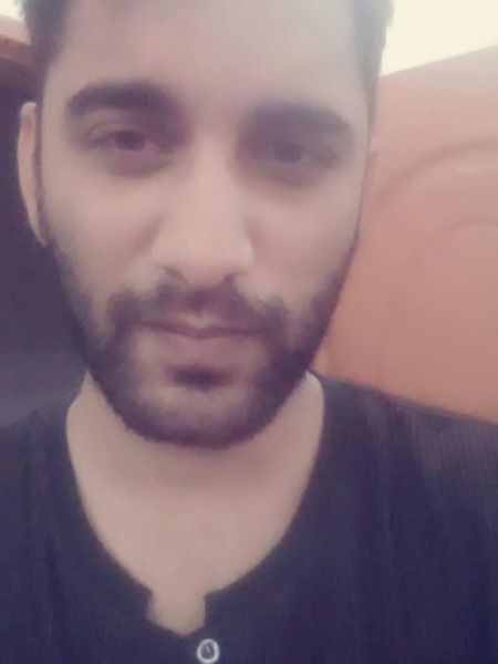 TalalAhmed435's Profile Photo