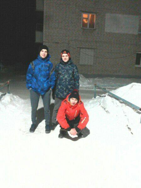 Maksa_2001's Profile Photo