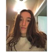 elizabethbeaulieu's Profile Photo