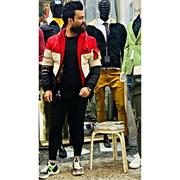 Hamza_aljarah's Profile Photo