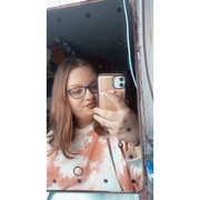 michelle_flippi's Profile Photo