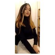 desizaffu's Profile Photo