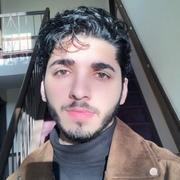 musa_nadeem's Profile Photo