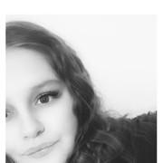 angeliquebricault's Profile Photo
