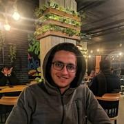 AbdullaHazem786's Profile Photo