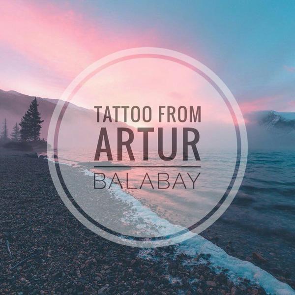 artur_balabay's Profile Photo
