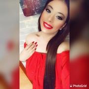 anonjessy_'s Profile Photo
