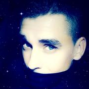 Mjurek's Profile Photo