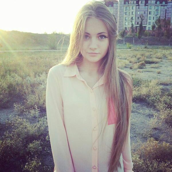MarinaAsina's Profile Photo
