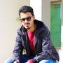 bilaltariq123's Profile Photo