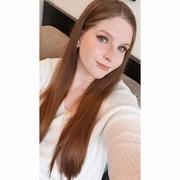 RawrMonsta's Profile Photo