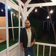 Mohamedabdelatty4983's Profile Photo