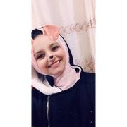 Saso55133's Profile Photo
