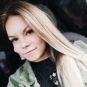 margo_neeva's Profile Photo