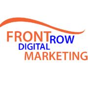 frontrowdigitalmarketing's Profile Photo