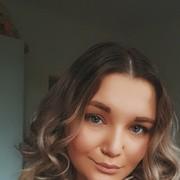 SaskiaEckhof's Profile Photo