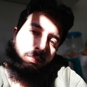 DjNikolaz's Profile Photo