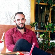 sohaeb_95's Profile Photo