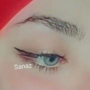 Sanaz779's Profile Photo