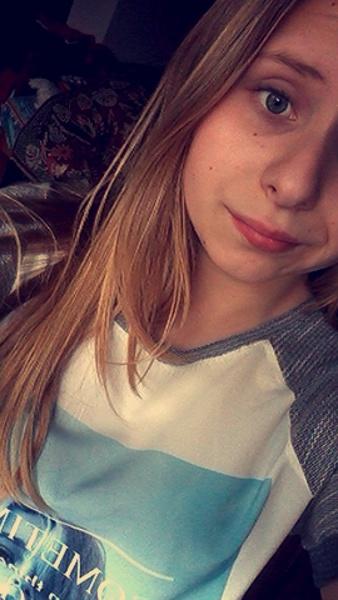 wikaa_kkkk's Profile Photo