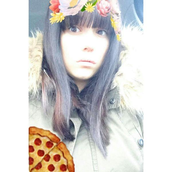 ELENECRA_0_3's Profile Photo
