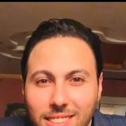 khaledelawady520's Profile Photo