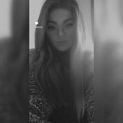 kiary_longhis's Profile Photo