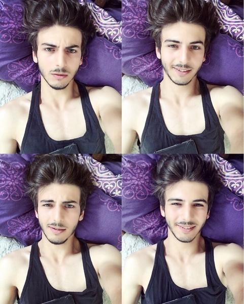 isakzadeh_'s Profile Photo