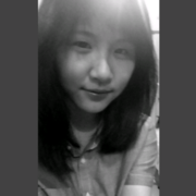 mrgthanna's Profile Photo