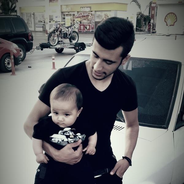 MehmetAydn332's Profile Photo