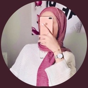 raghad_i_Sarahna's Profile Photo