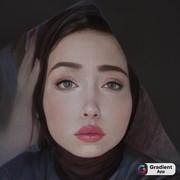 YOoYa11's Profile Photo