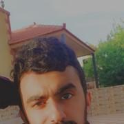 laith_kha's Profile Photo