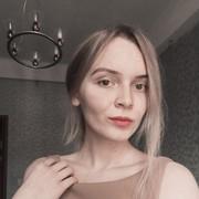 verybatmanxo's Profile Photo