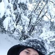 L_o_n_e_wolf's Profile Photo