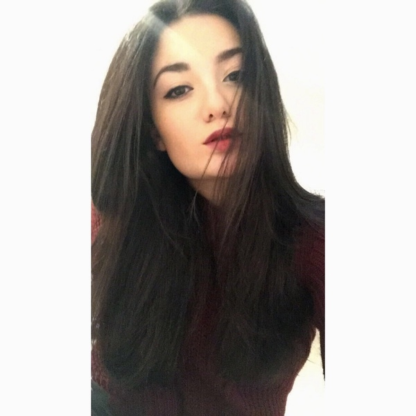 giovegiulia's Profile Photo