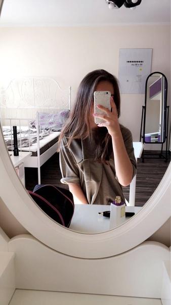 rozi123rozi's Profile Photo