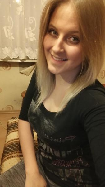 blo0ondii's Profile Photo