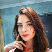 alecksandraivina's Profile Photo