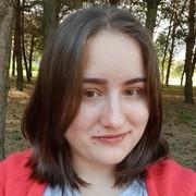 Gabrysia11q's Profile Photo