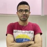 h_saeed's Profile Photo