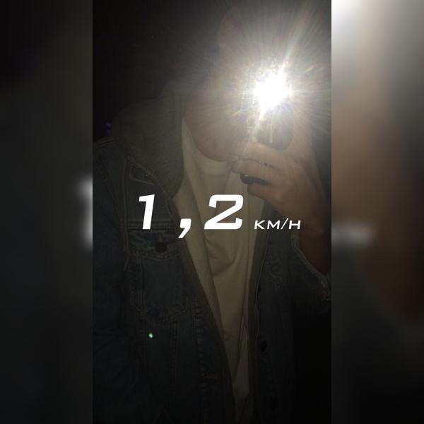 aykan101's Profile Photo