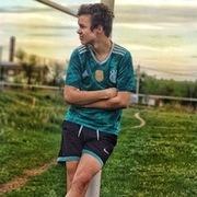 Denis_San17's Profile Photo