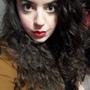 GiorgiaAntonelli's Profile Photo