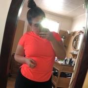 eliane_ski's Profile Photo