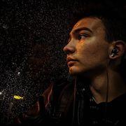 lexusgalkin004's Profile Photo