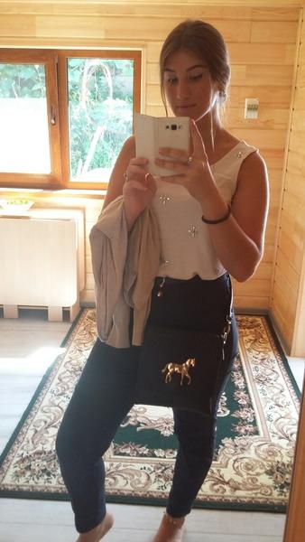 nnastysha98's Profile Photo