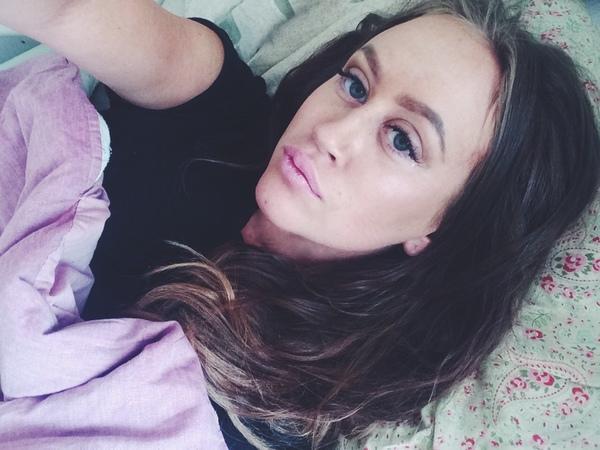 alexandraagapi's Profile Photo