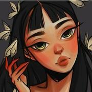 tamaraalshaheen812's Profile Photo