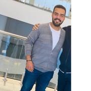 mohamed_anwar74's Profile Photo